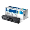 Toner Samsung  MLT-D101S  ML-2160; 2162; 2165; 2168  SCX-3400; 3405  Black  1500 str.