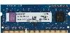 SODIMM  PC-1600 DDR3L   4GB CL11  KVR16LS11/4      Kingston