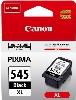 Tusz Canon  PG-545XL  Black  Pixma MG2450; MG2550