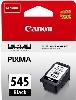 Tusz Canon  PG-545  Black  Pixma MG2450; MG2550
