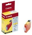 Tusz Canon  BCI-3Y  Yellow  BJC-6000; 6100; 6500; 3000; MP150
