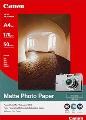 Papier Canon A4 170g Photo Paper Matte MP101 50 szt.