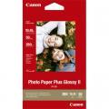 Papier Canon 10x15 260g Glossy Photo  PP201 50 szt.