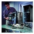 Montaż komputera i instalacja systemu operacyjnego