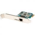 Karta sieciowa PCI-E Edimax Gigabit 1000BaseT