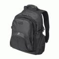 "Plecak Notebook Targus Backpac 15.4"" - 16"""