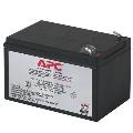 APC UPS wymienny moduł bateryjny RBC4