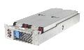 APC UPS wymienny moduł bateryjny RBC43