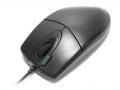 Mysz A4Tech EVO Opto Ecco 612D USB
