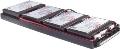 APC UPS wymienny moduł bateryjny RBC34