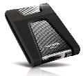 HDD  USB 3.0  1TB Adata HD650 Czarny