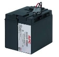 APC UPS wymienny moduł bateryjny RBC7