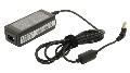 Zasilacz sieciowy do notebooka Acer 19V  40W