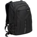 "Plecak do notebooka Targus EcoSpruce Backpack 15.6""  Black"