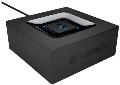 Logitech Audio Adapter for Bluetooth